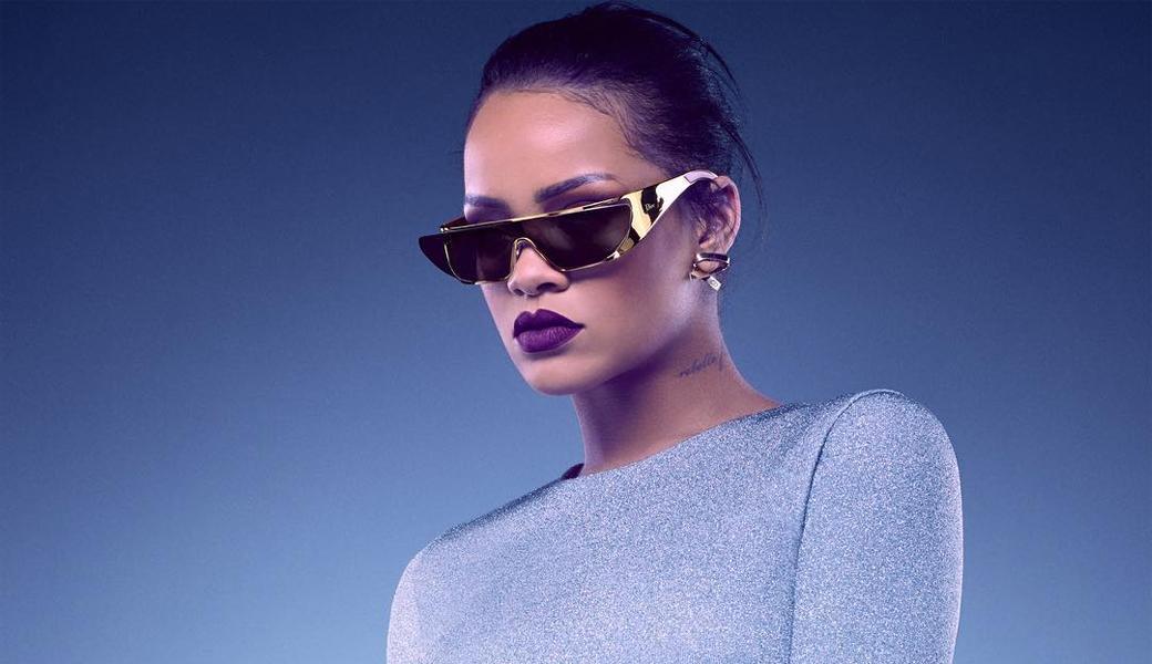 sci-fi-fashion-m2woman