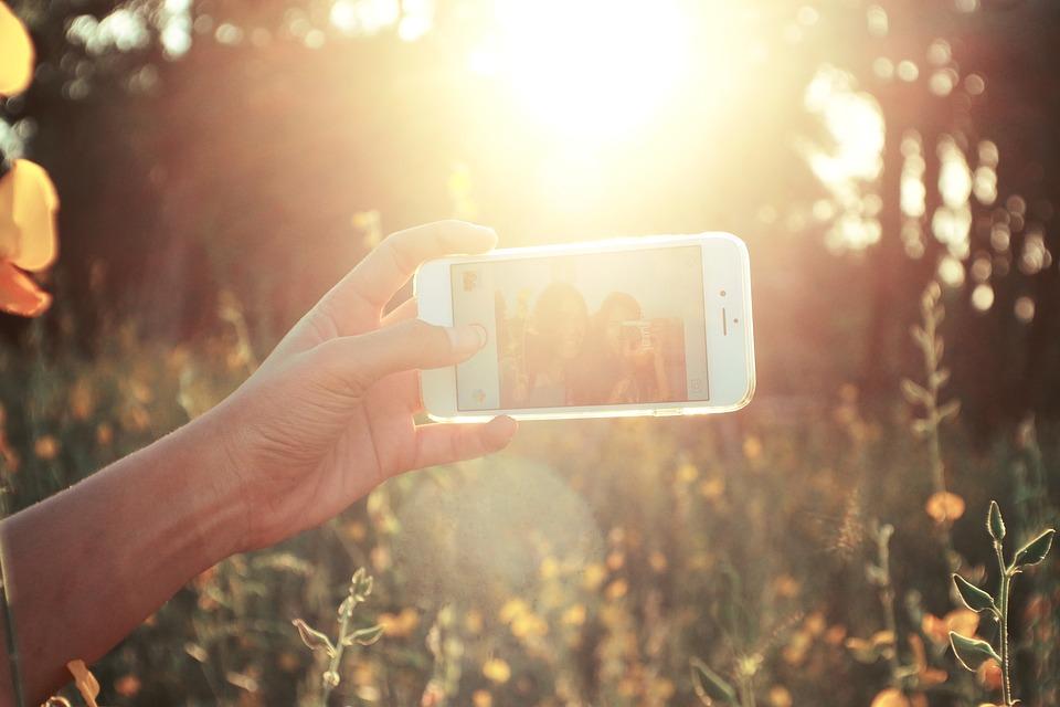 selfies-1149816_960_720