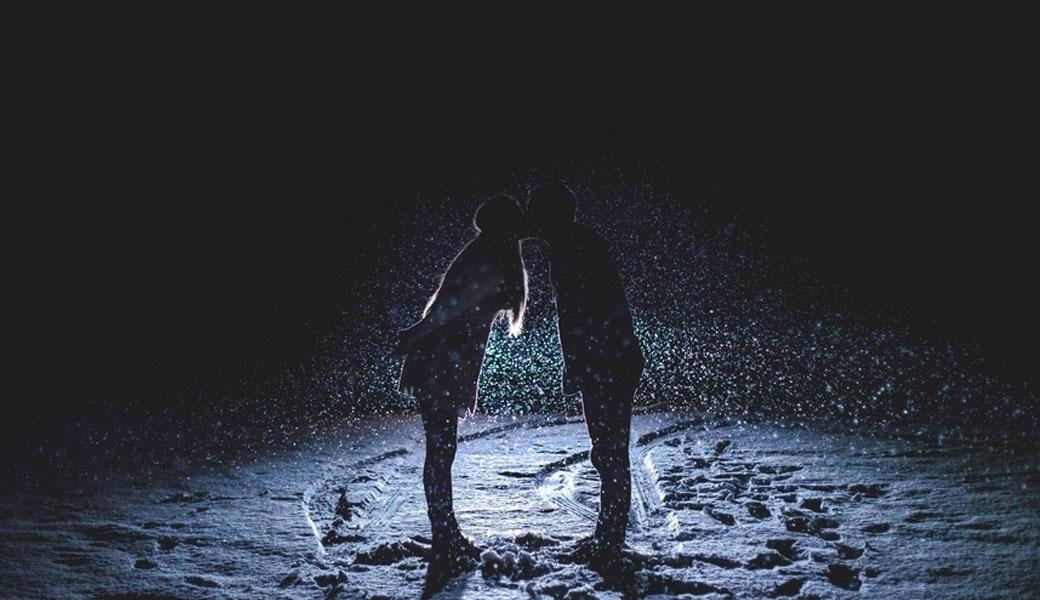 startdome-couple-m2woman