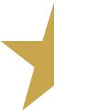 0.5-star