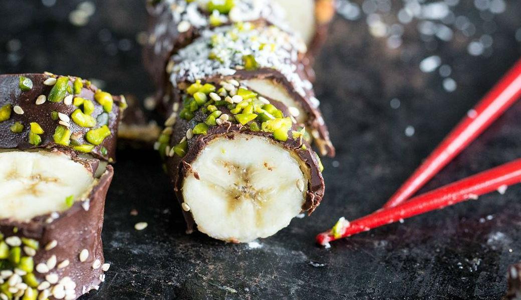 Banana-sushi-M2woman