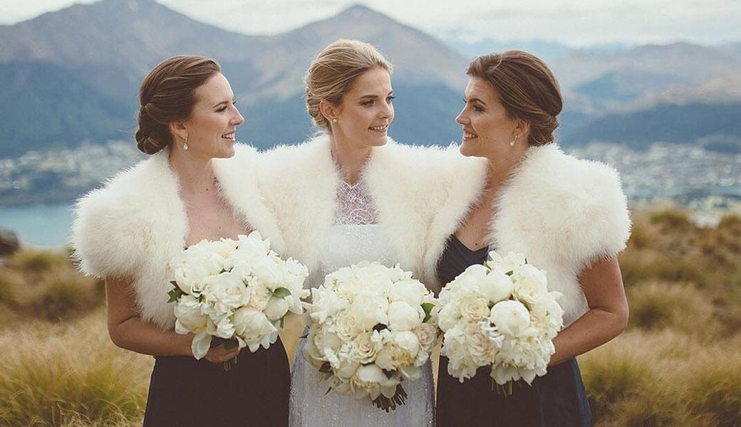 Bridesmaid-cost-M2woman