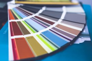 Research Has Found The World's Ugliest Colour