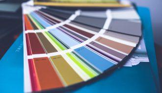 Colour-Palette-worst-ever