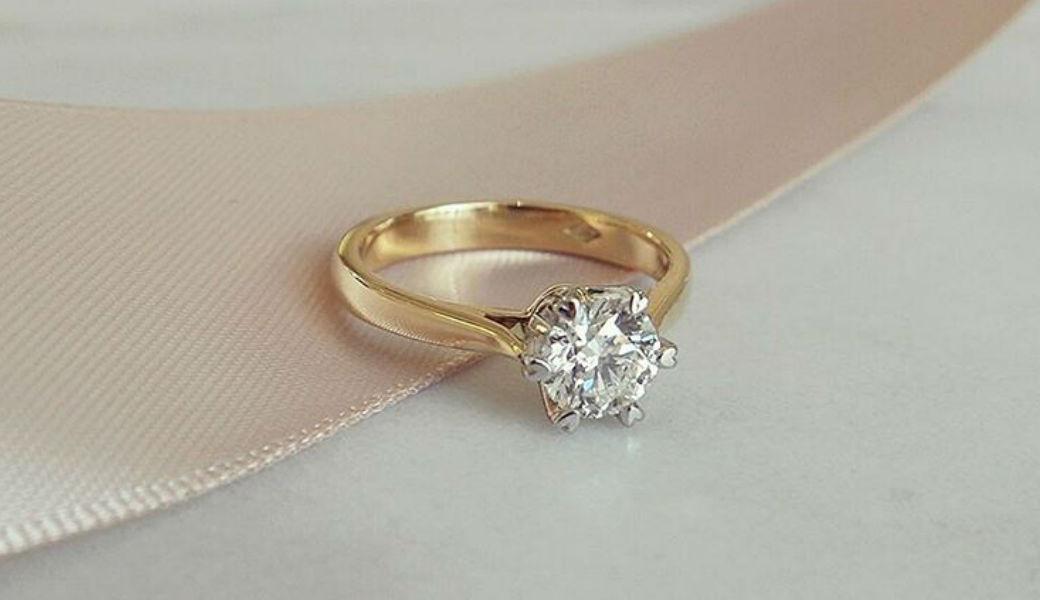 Engagement-M2woman