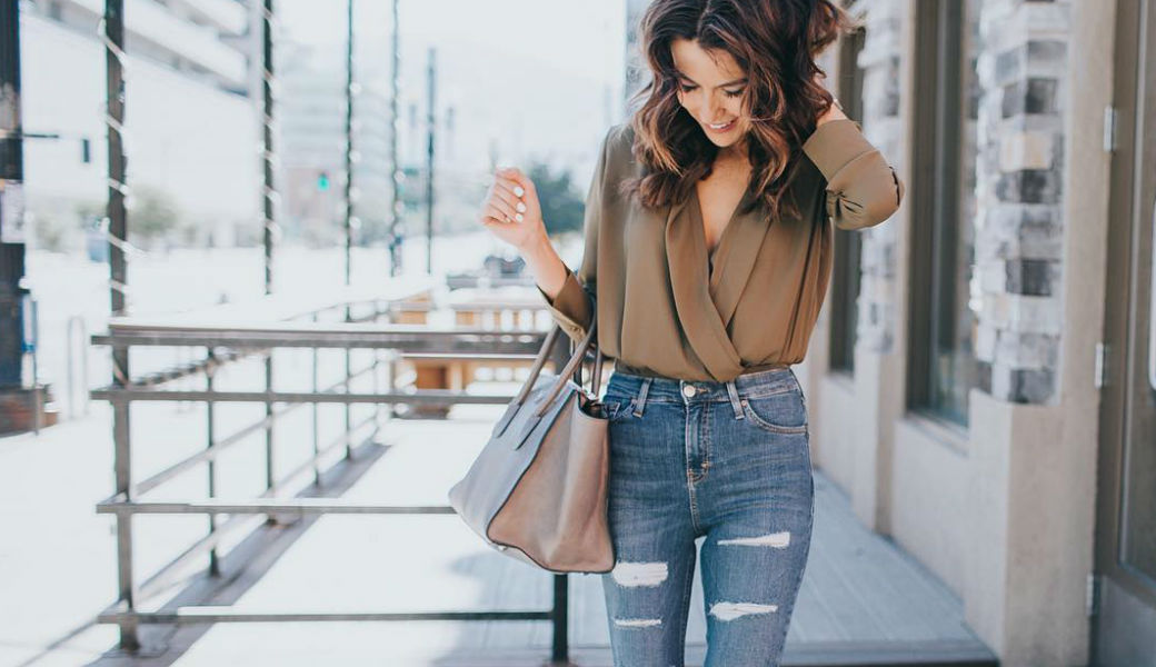 Fashion-blogger-tips-M2woman