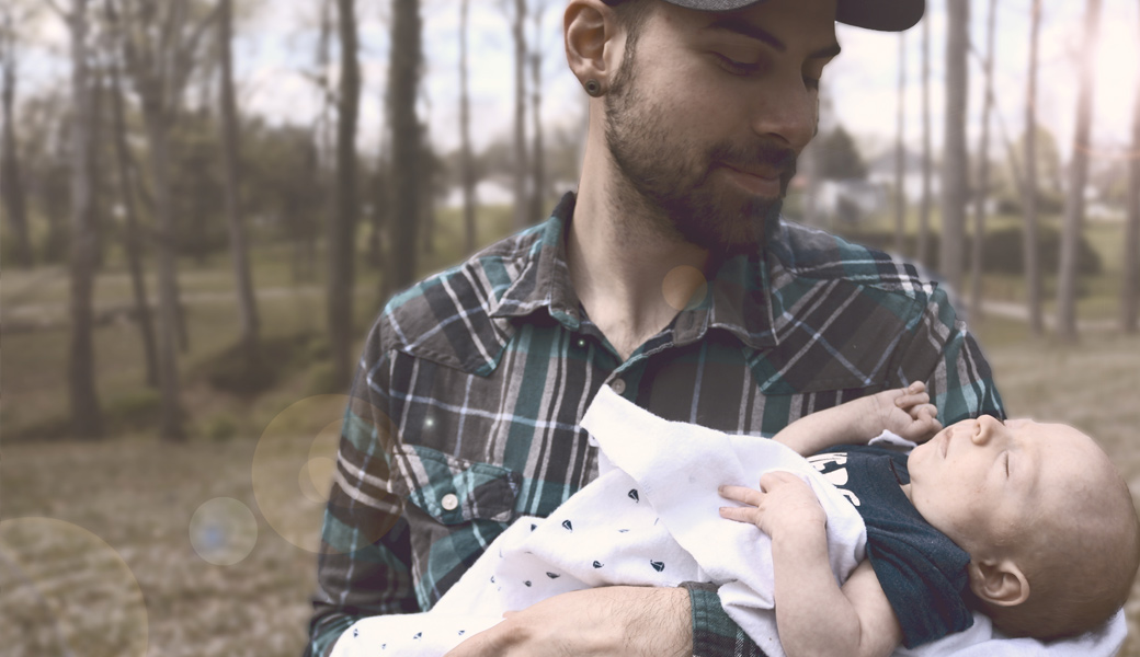 Guy-with-baby