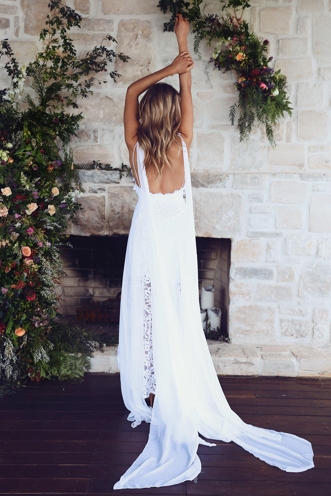 Hollie 2 wedding dress most pinned on pinterest beautiful (1)