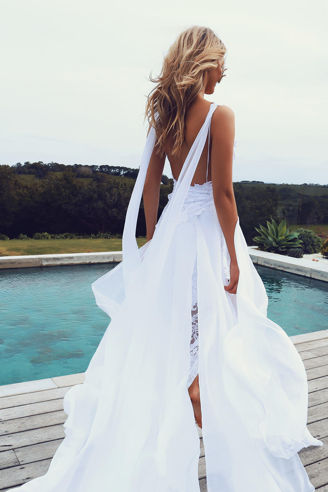Hollie 2 wedding dress most pinned on pinterest beautiful (2)