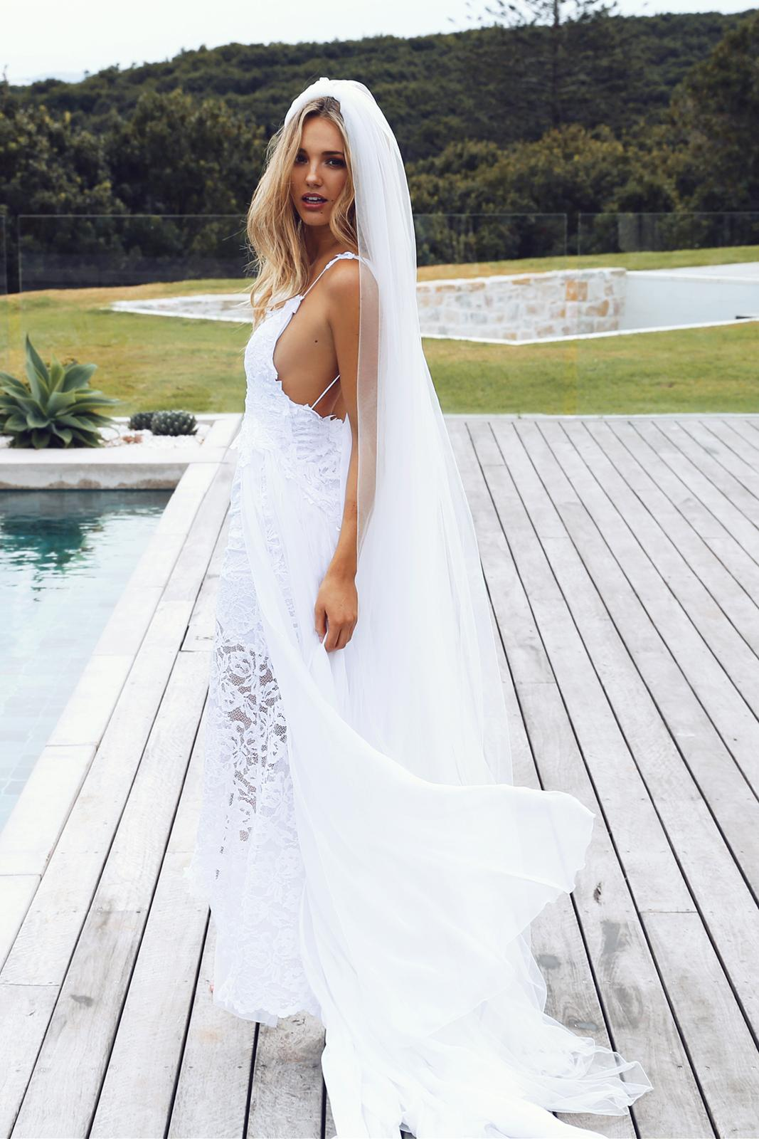 This Is The Most Popular Wedding Dress On Pinterest Page 2 M2woman,Wedding Dresses For Tall Curvy Brides