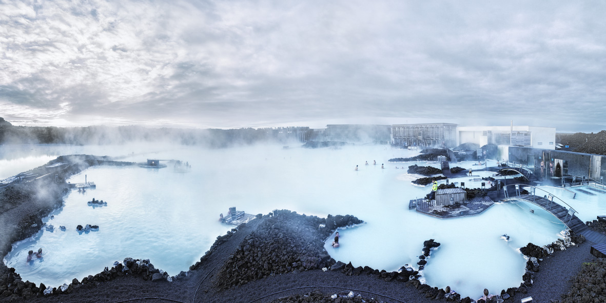 Iceland-Luxurious-Destination-The-Blue-Lagoon-homesthetic-6