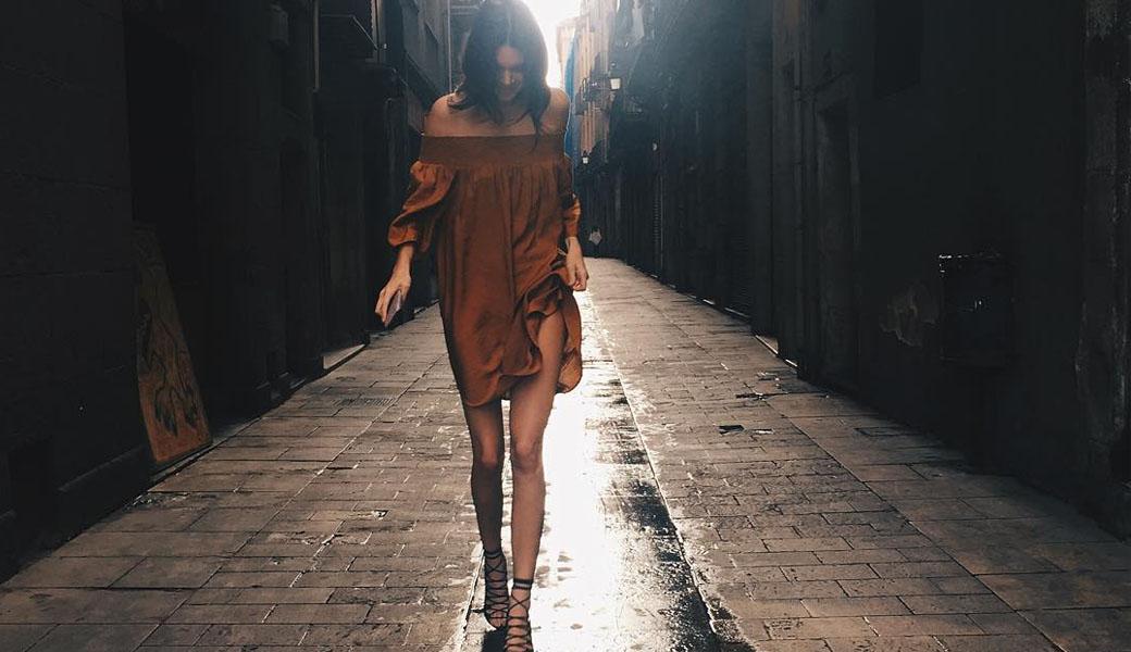Kendall-Jenner-Bandanna-M2woman
