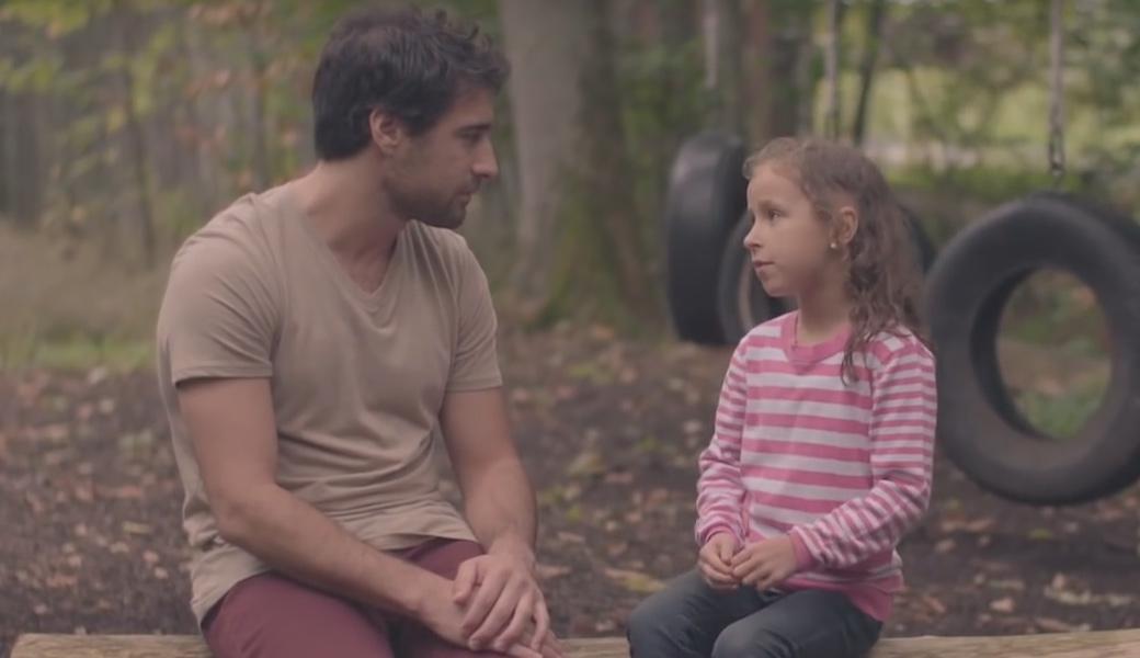 Kids-giving-advice-on-breakups