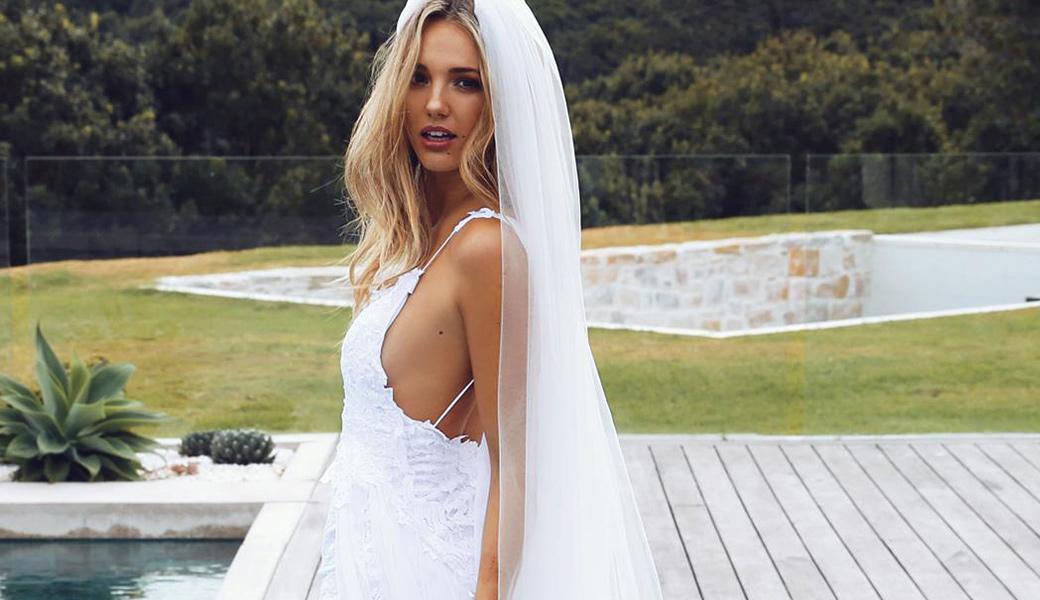 Most-beautiful-wedding-dress-pinterest
