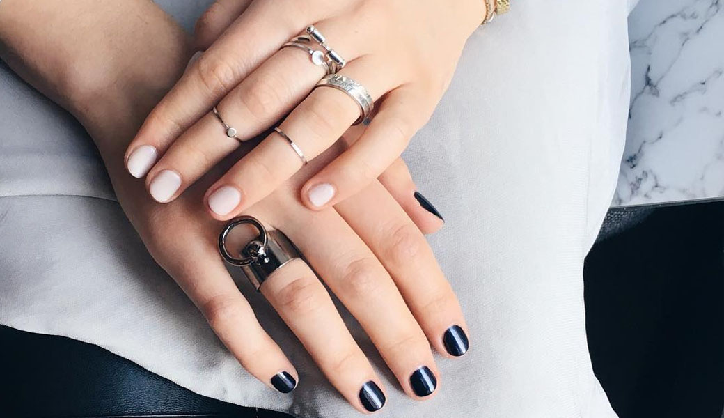 Nail-trends-M2woman