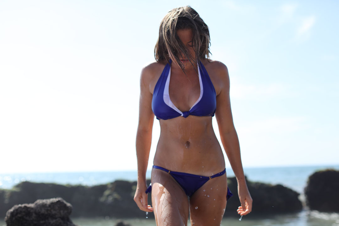 Nalla Bikini tops sexy lookbook (2)