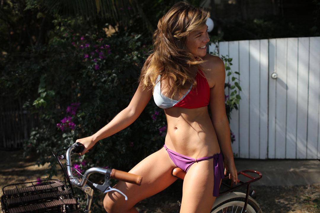 Nalla Bikini tops sexy lookbook (6)