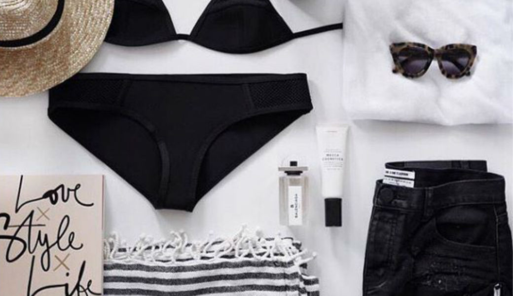 Packing-M2woman