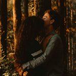 Relationship-myth-M2woman