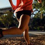 Running-M2woman