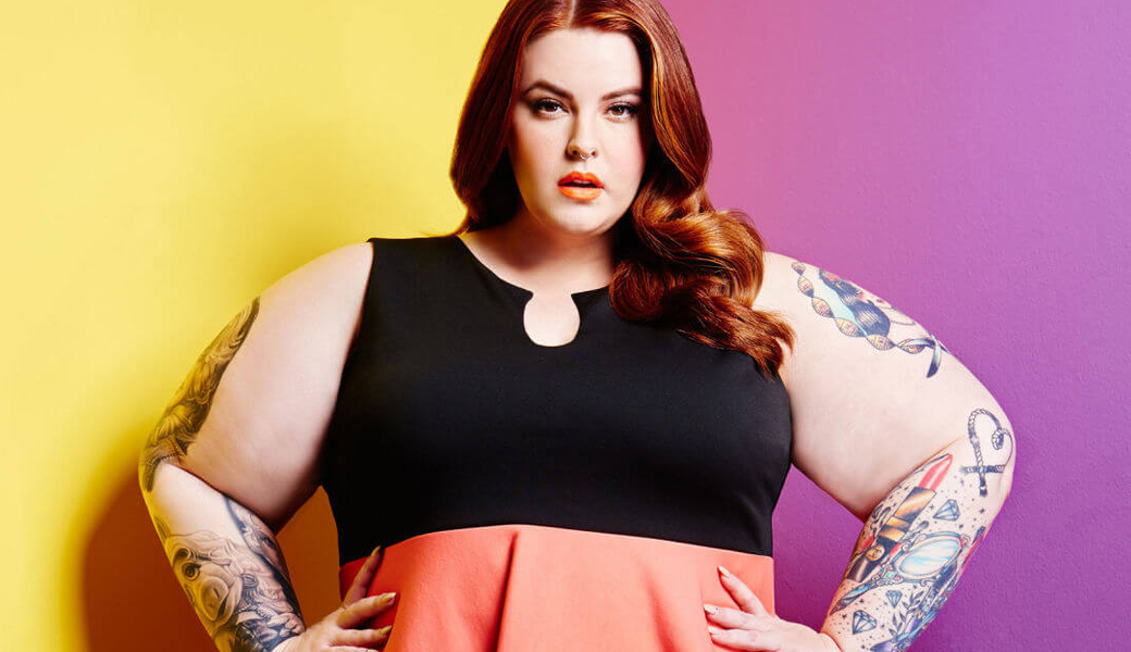 Tess-Holiday-Healthy-Obese