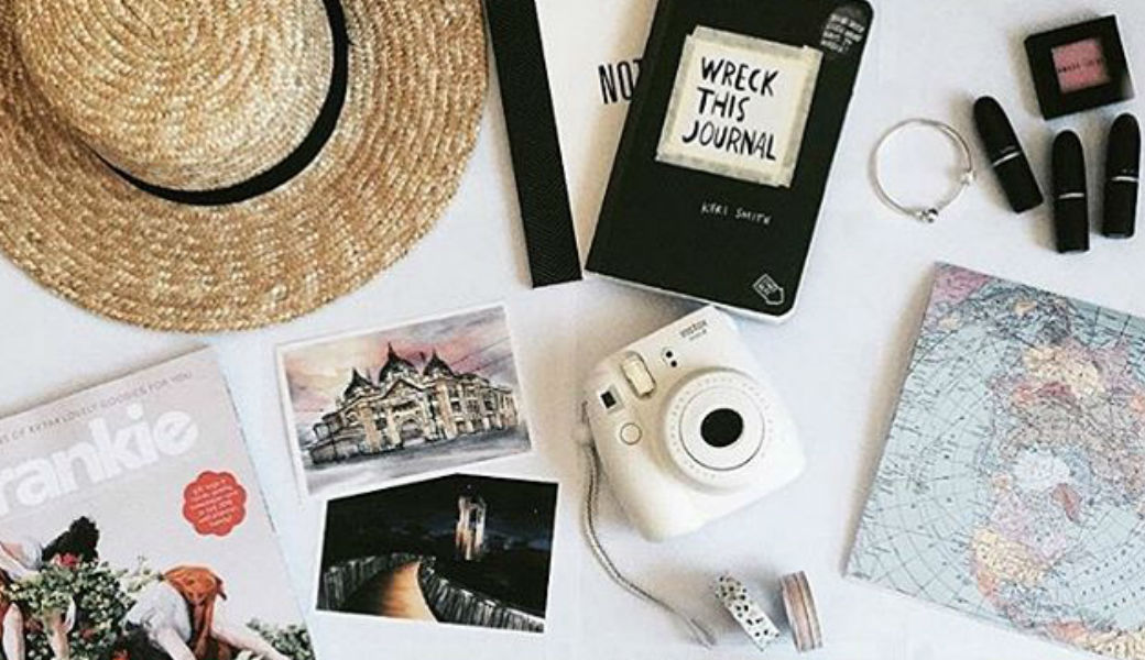 Travel-tips-m2woman
