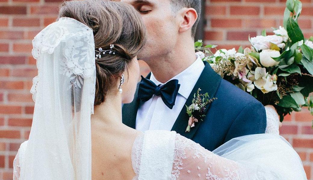 Wedding-veil-M2woman