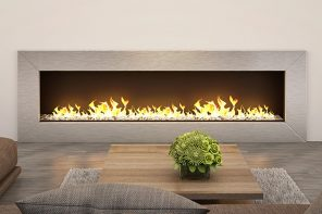 Top 8 Fire Places You Need To Heat Up Your Life