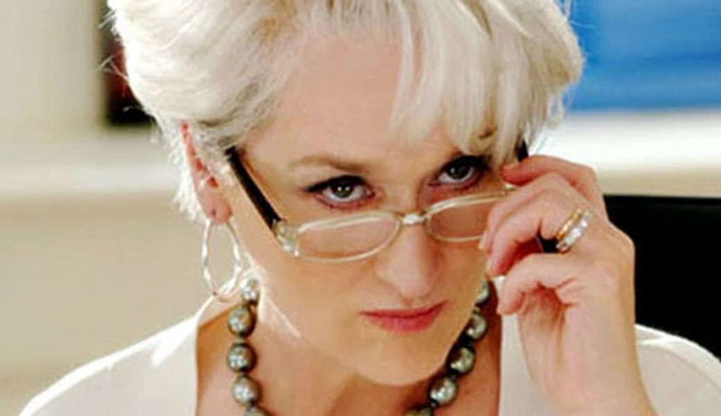 devil-wears-prada-m2woman