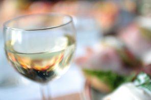 Wine Review: Allan Scott Generations Chardonnay
