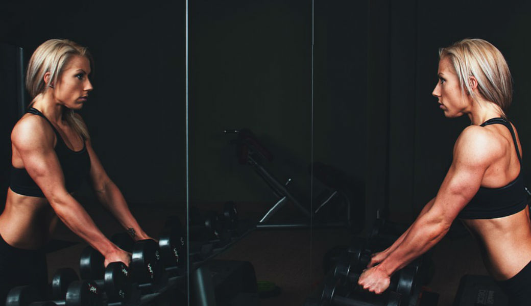 fitness-25-m2woman