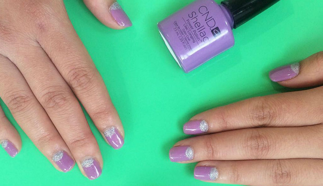 gel-manicures-m2woman