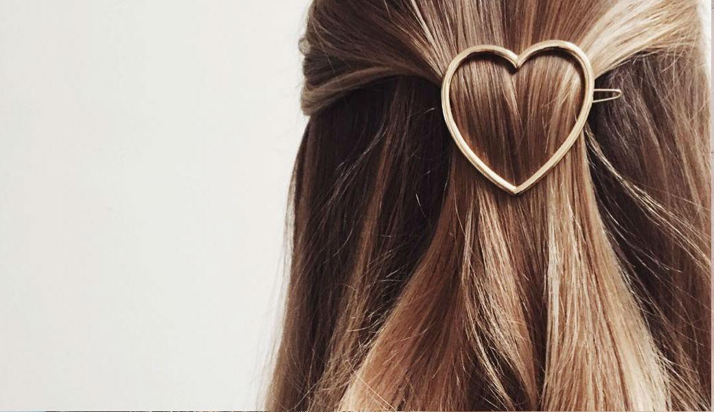 hair-m2woman