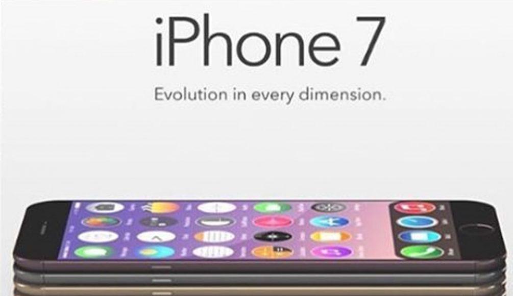 iPhone-7-M2woman-1005x580