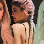 kylie-jenner-hair-m2woman