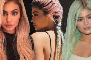 Hollywood's Alpha Hair Colourist Predicts The Next Big Wave