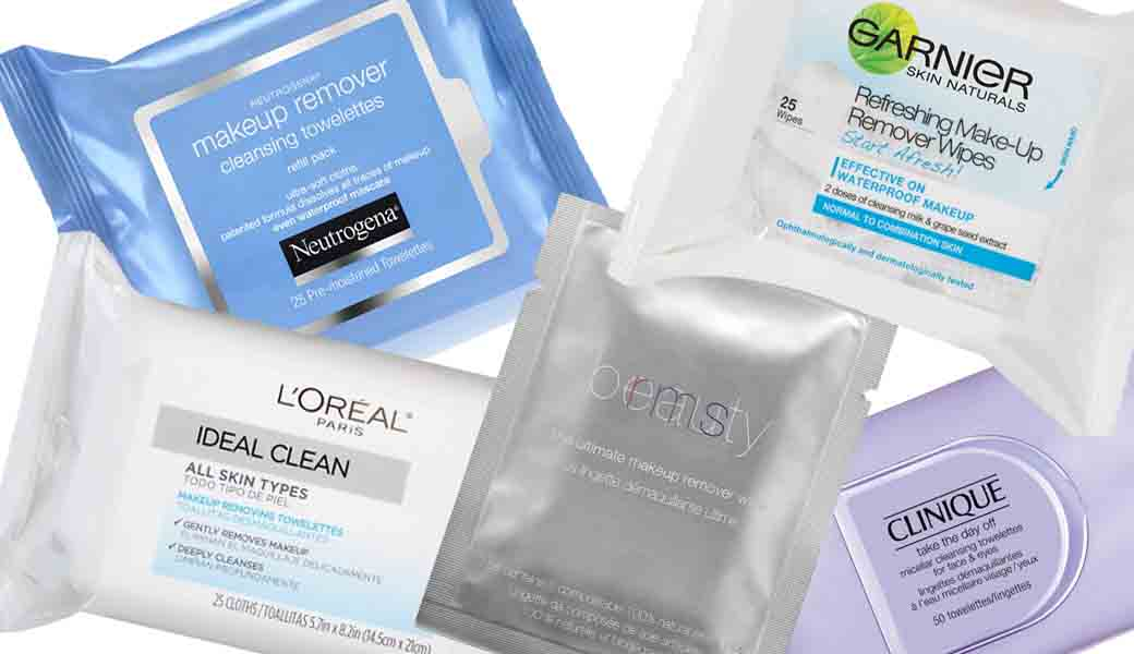 makeup-remover-wipes-m2woman