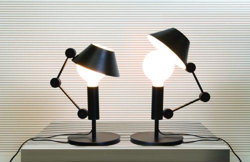 mr light_table2 - CopyEmma