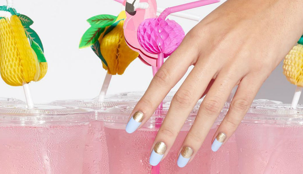 nails-m2woman