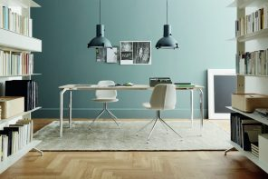 All The Inspiration You Need To Light Up Your Home