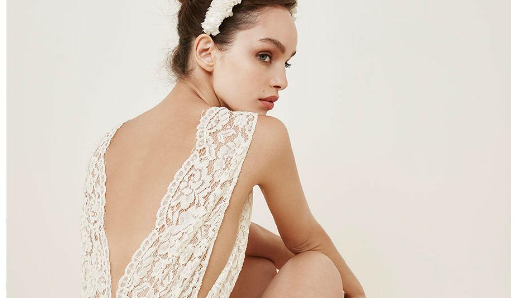 reformation-wedding-dresses-m2woman