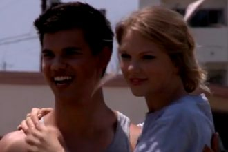 taylor-squared-m2woman