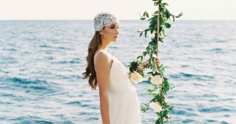 travel-wedding-dress-m2woman
