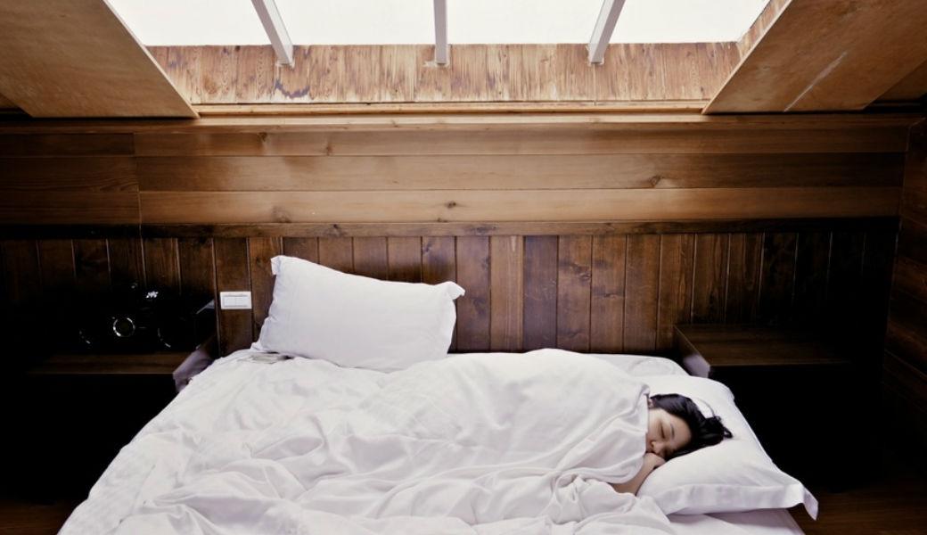 4-foods-cant-sleep-m2woman