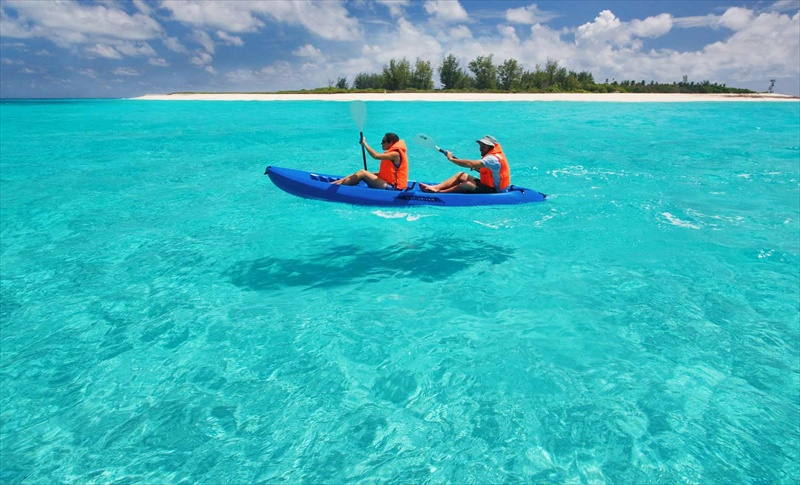 anse-lazio-praslin-island-seychelles
