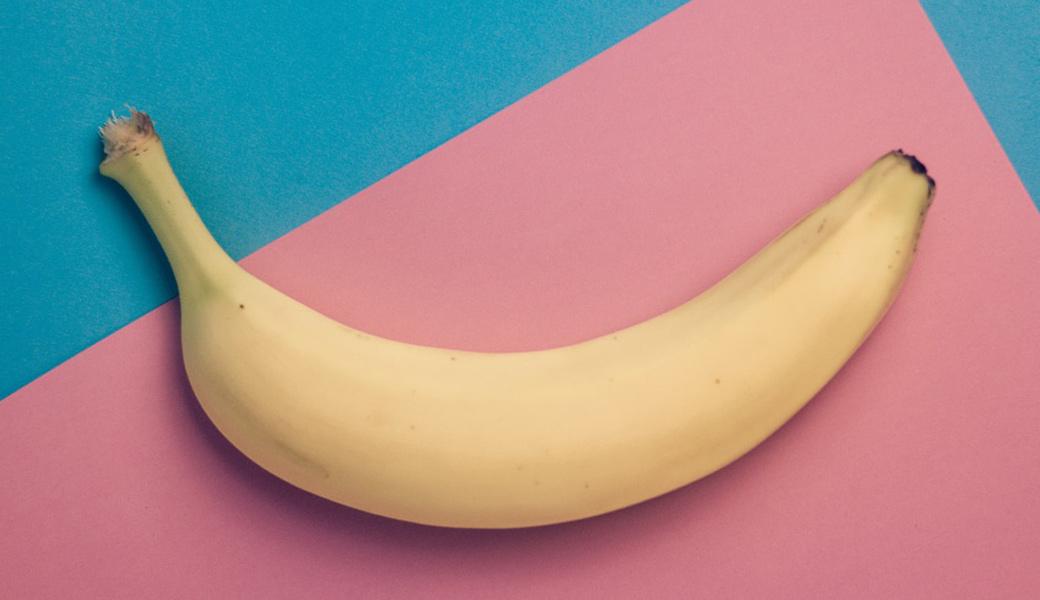 banana-colours