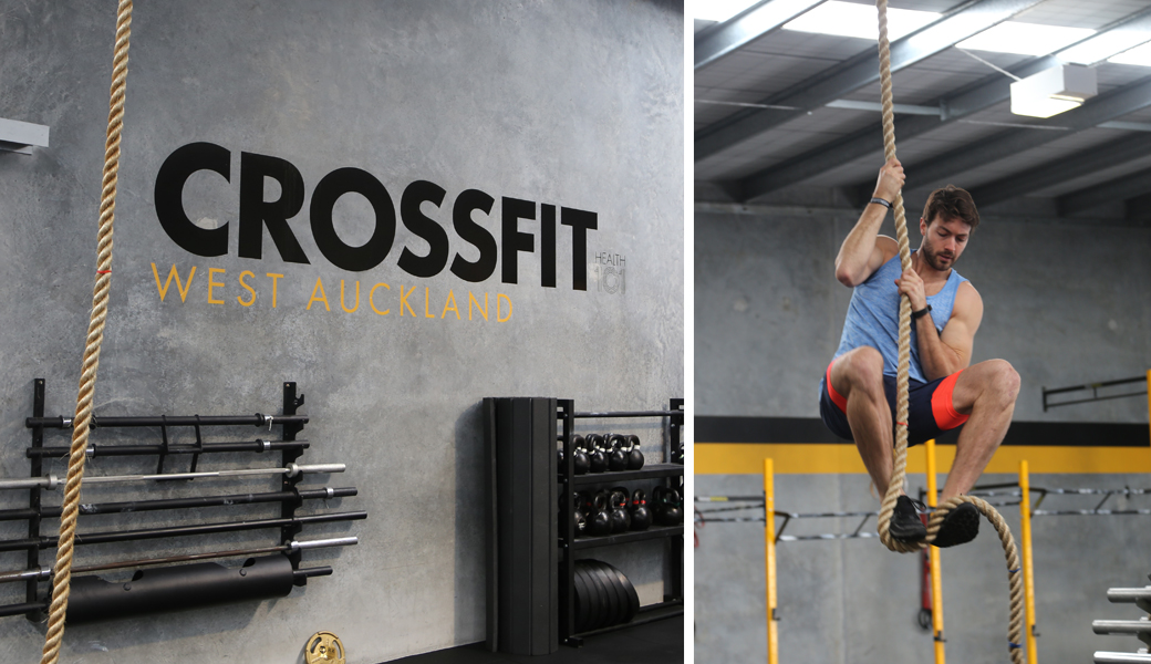 crossfit-experience-art-green