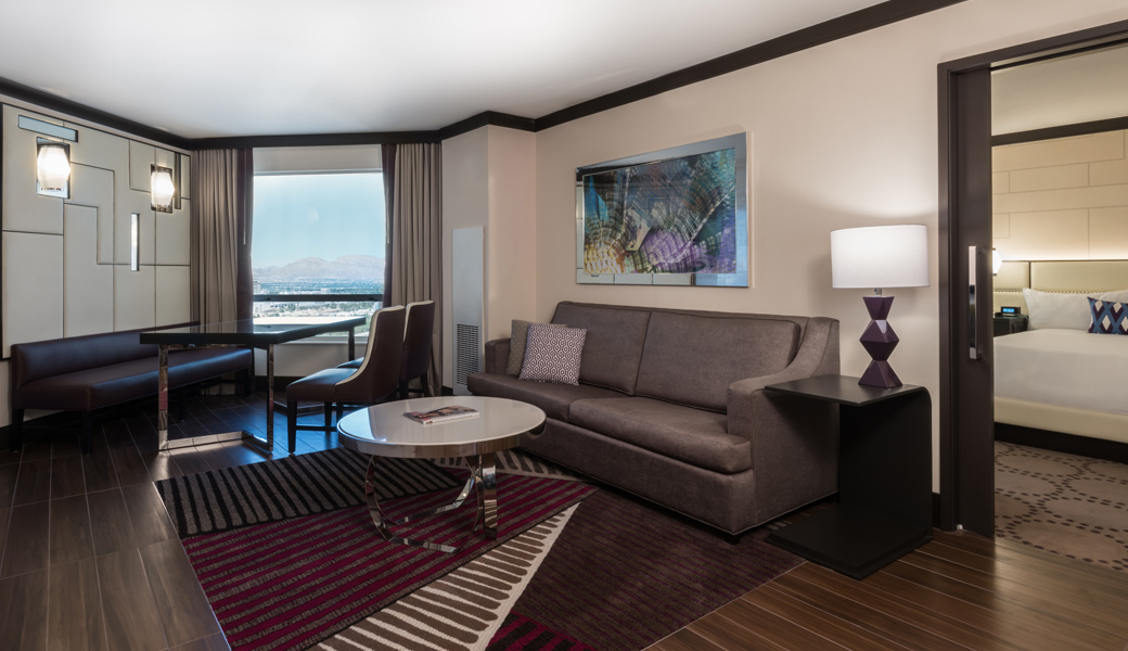 executive-suite-harrahs