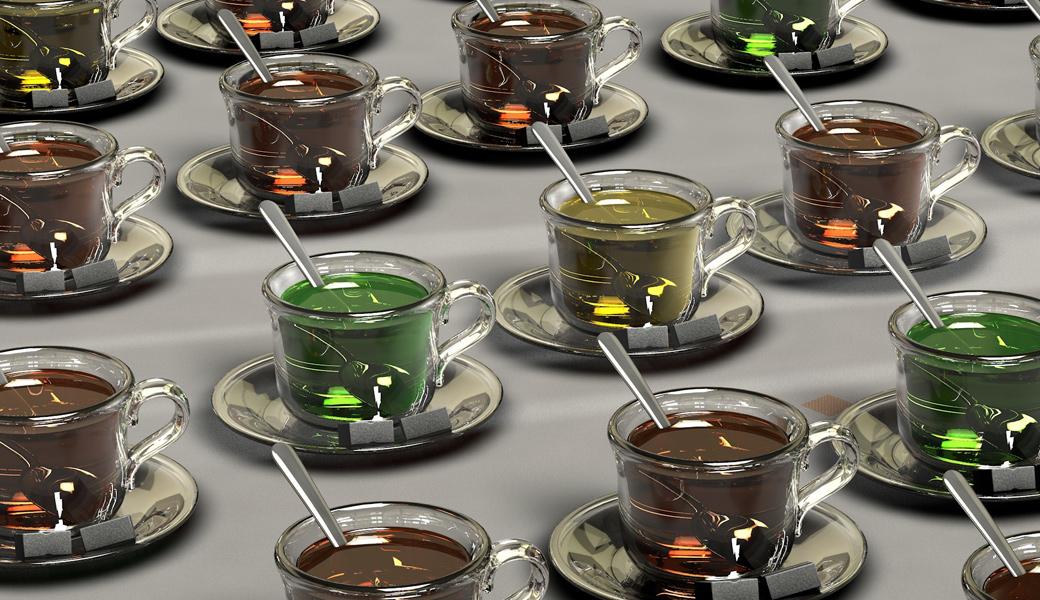 Green-tea-can-help