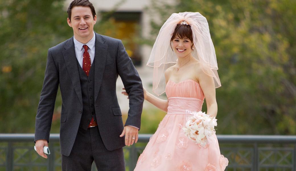 happy-couple-wedding-cute-celebrity